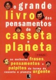 0022_Casseta-O-enorme-livro-de-pensamentos-
